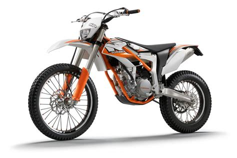 Ktm Freeride 250r Price Ktm Freeride 350 Gallery