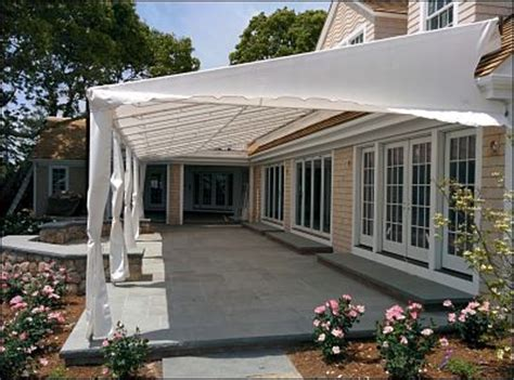 Small Awnings by Big Or Small American Awning Window Co Is The One Stop