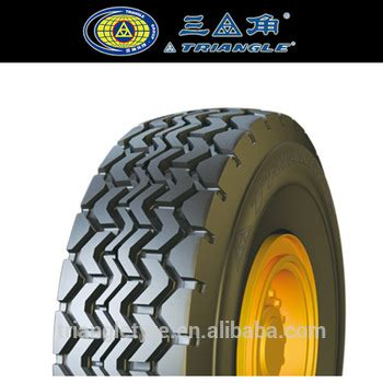 factory supplier triangle brand radial triangle brand radial otr tyres 18 00r25 505 95r25 tb589 e 2 t3 buy 505 95r25 mobile