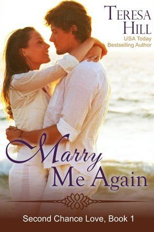 married again books me again the second chance series 1 by