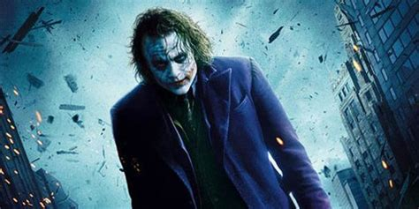wallpaper keren joker mau tahu nasib joker di the dark knight rises