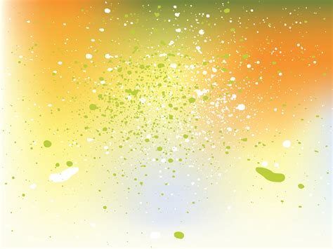 colored for yellow colored abstraction backgrounds abstract