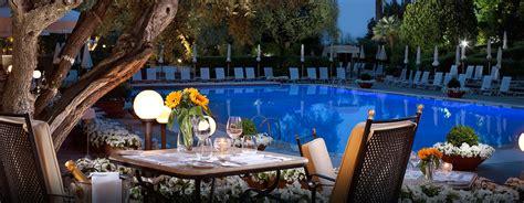 hotel cavalieri terrazza waldorf astoria rome cavalieri h 244 tels 5 233 toiles 224 rome