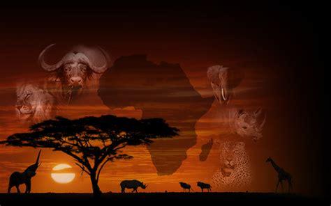africa map hd wallpaper africa wallpaper by riddercoenraad on deviantart