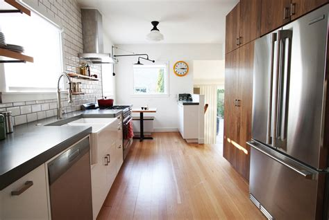 2013 s most popular furniture trends harden industrial 5 black and white kitchen remodel trends
