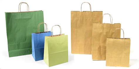 paperbag besar shopping bag sablon welcome to paper bags wholesale offering printed paper