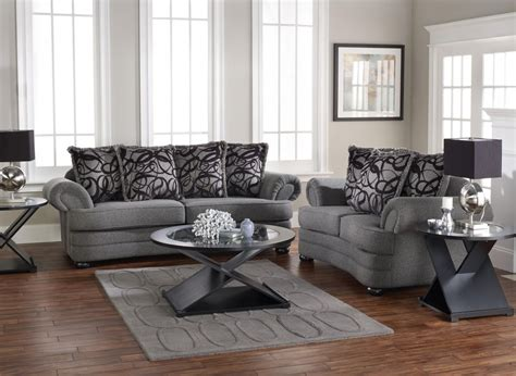 Grey Living Room Furniture Roselawnlutheran Small Living Room Set