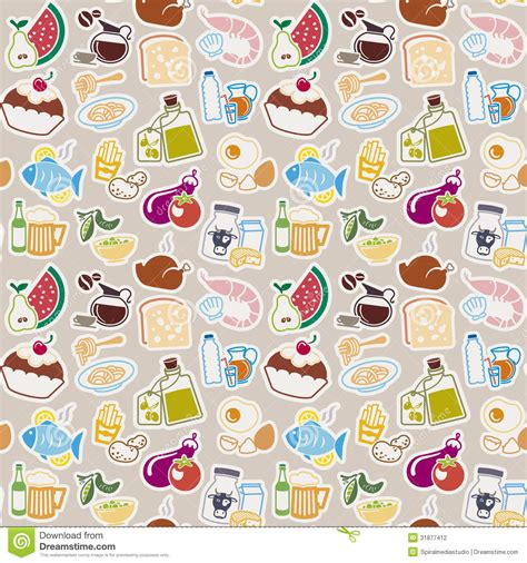 food pattern photography food pattern photography www pixshark com images