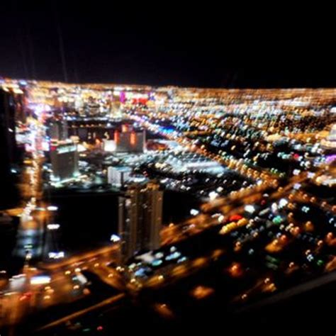 stratosphere observation deck price stratosphere 1248 photos 1525 reviews hotels 2000