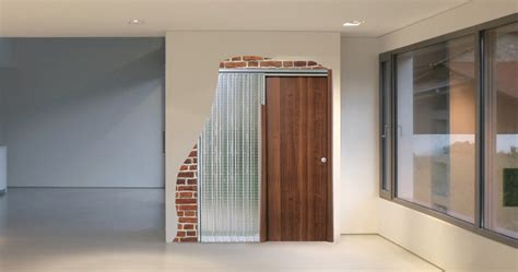 porte a scomparsa per interni porte da interno a scomparsa termosifoni in ghisa scheda