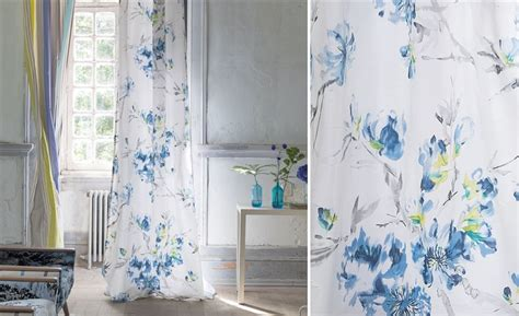 designers guild stoffe stoffe