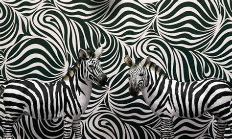 print a wallpaper animal print hd wallpaper imagui