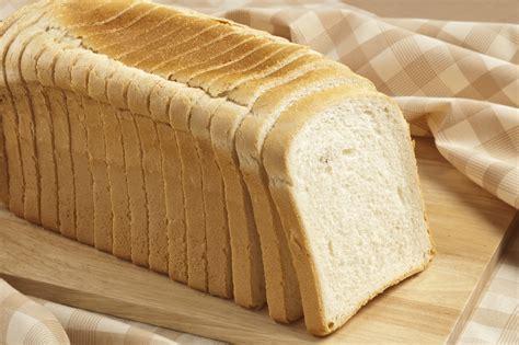 alat dan bahan membuat roti tawar akhirnya ditemukan 8 kreasi olahan roti tawar