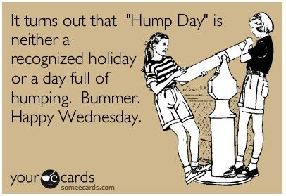 Dirty Hump Day Memes - wednesday fun lifewithlilred