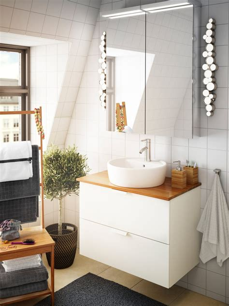 ikea small bathroom design ideas bathroom ideas bathroom designs and photos