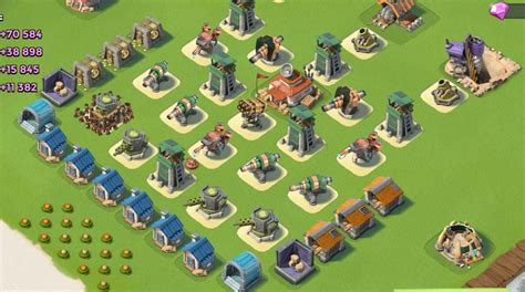 base layout strategy boom beach boom beach tips boom beach wiki guides strategies