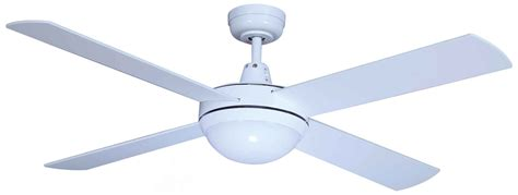 to ceiling fan with light ceiling fans with lights