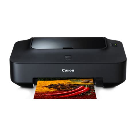 Printer Canon Ip 2770 Ink Jet Canon Fixma Ip2770 Single Function Printer Mediaflex
