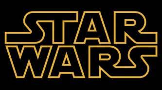 my blog เร องราวท น กเร ยนสนใจ quot star war quot