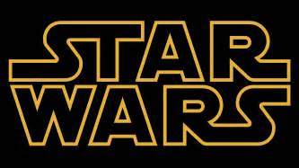 Disney acquires lucasfilm plans new star wars movie for 2015
