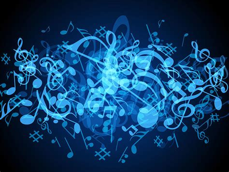 background themes music 50 music backgrounds music desktop background free