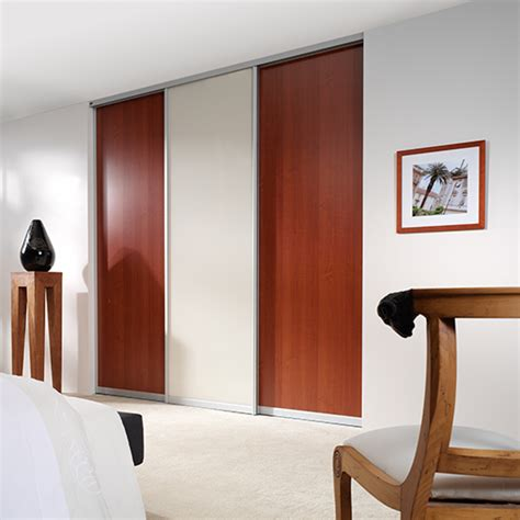 Wardrobes Northern Ireland by Sliding Wardrobes C R Interiors Kitchens And Bedrooms