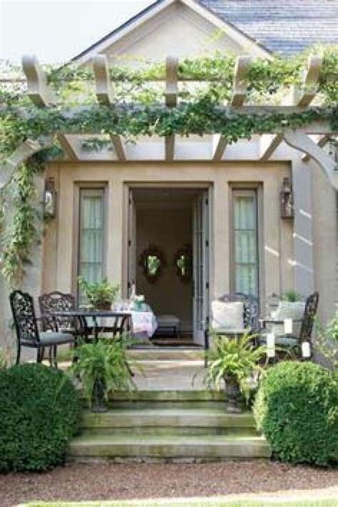 front patio designs best 25 front porch pergola ideas on pergula