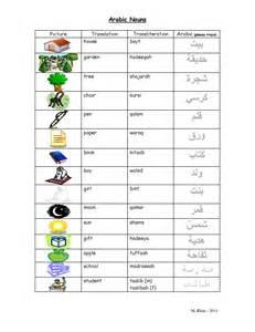 Juz amma resources arabic adventures