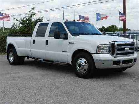 auto manual repair 1992 ford f350 navigation system service manual auto body repair training 2001 ford f350 navigation system shaq s ford f 350