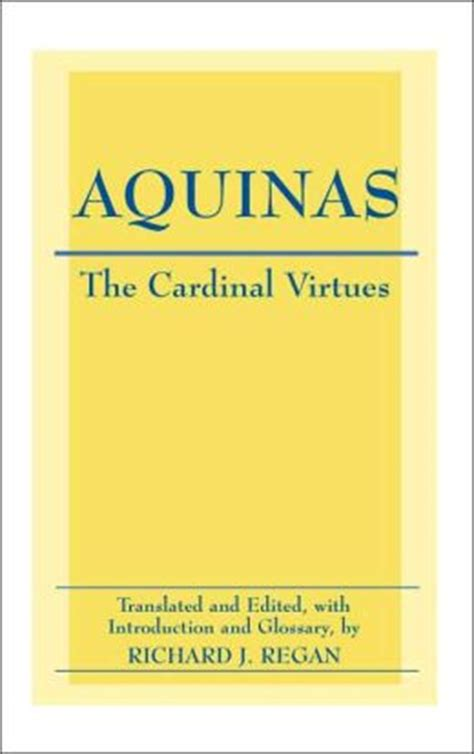 by fortitude and prudence books the cardinal virtues prudence justice fortitude and