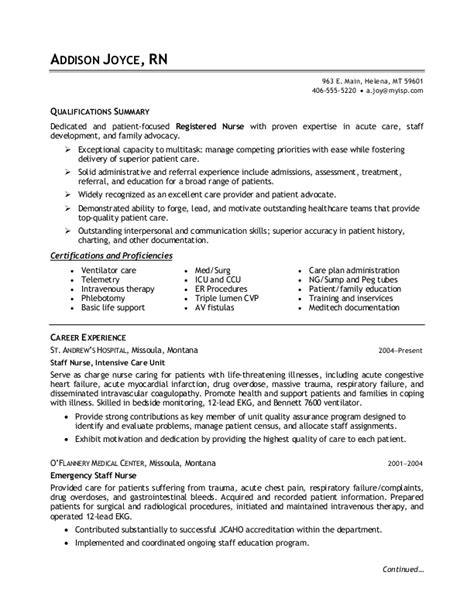 Registered Resume Template Australia Resume Resume Exle Resume Professional Resume Resume Writing