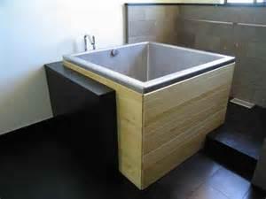 bathroom japanese soaking tub design japanese soaking