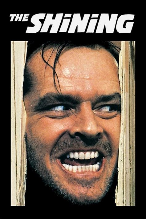 filme stream seiten the shining watch the shining movies online streaming film en streaming