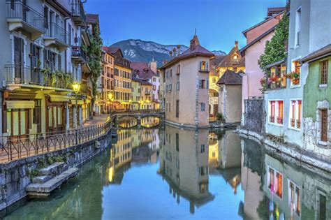 Most Charming Towns In America by 10 Beautiful Canal Towns That Aren T Venice Huffpost