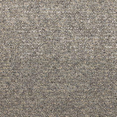 commercial carpet tiles birch carpets