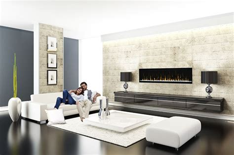 how much value does a fireplace add to a house a fireplace s value just how much does it really add