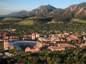 Cu bringing alcohol sales back to folsom field for the first time