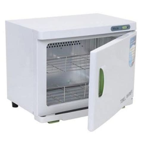 uv sterilizer towel warmer cabinet with rack review
