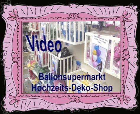 Deko Hochzeit Shop by Dekoration Und Tischdekoration Zur Hochzeitsfeier