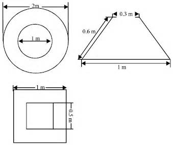 parallel plate capacitor lab conclusion parallel plate capacitor lab conclusion 28 images physicslab continuous charge distributions
