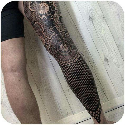 dotwork tattoo manila 17 best images about cool tattoos on pinterest wolves