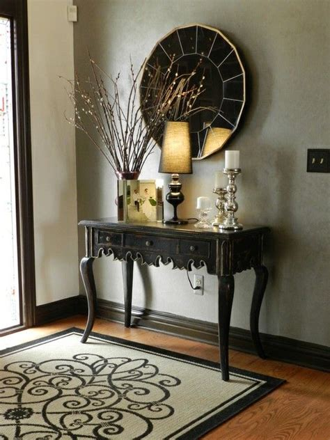 entry table home decor pinterest nice entry way click image to find more home decor
