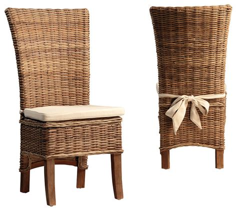 tropical dining chairs alisi dining chair tropical dining chairs by marco