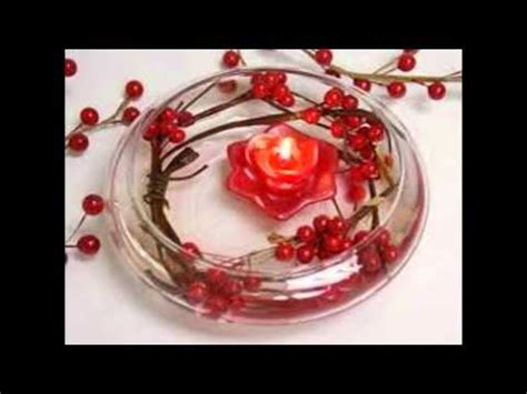 how to make home decoration items handmade decorative items for home