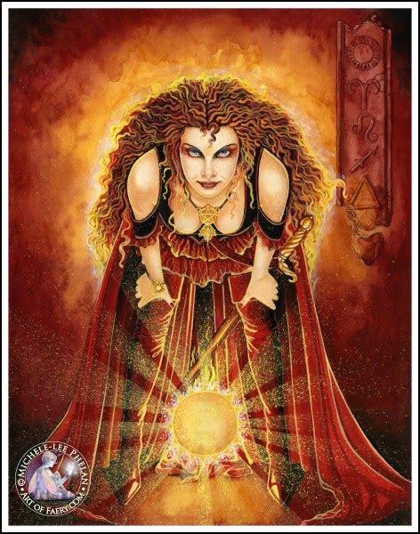 hija de la luna zorya - Opulencia Deutsch