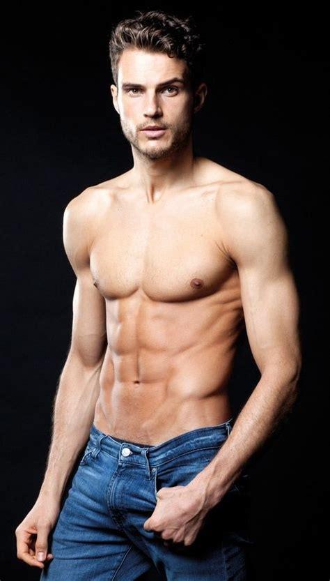 boy model ryan jordan 17 best images about alpha males on pinterest models