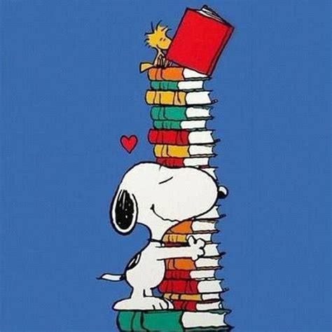 imagenes geniales de libros frases de libros librosfrases twitter