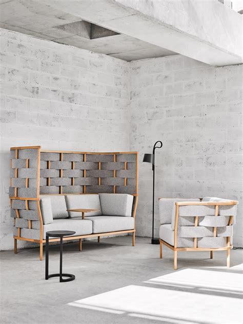 Design Furniture South Australia by Nau Brand Launches To Showcase New Australian Design