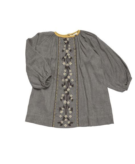 Dress 2 3y willow dress 3y