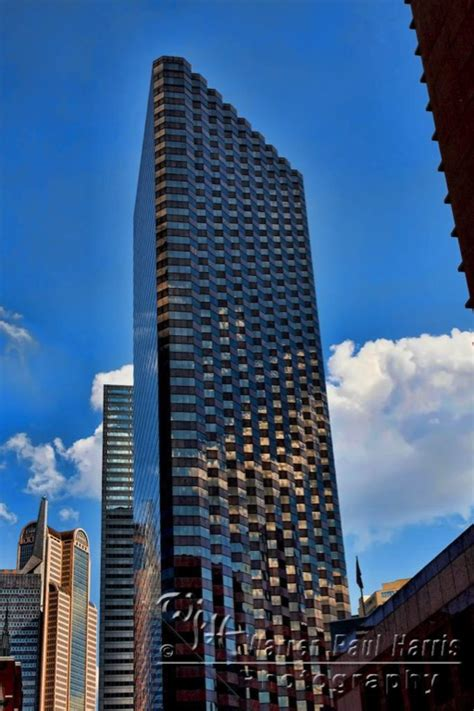 Tower Treangle Tower Triangle dallas gallery